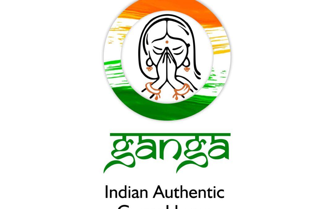Ganga Restaurant